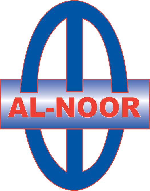 Al NOOR GROUP