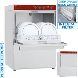 DISH-WASHER BASKET 500x500mm